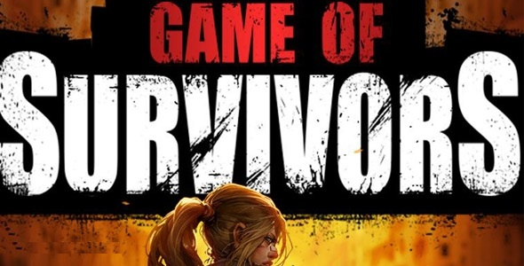 1466642679_game-of-survivors-apk