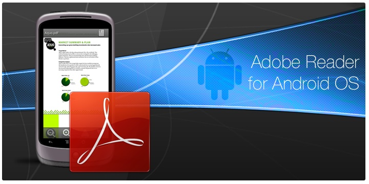 Adobe_Reader_for_Android_OS_by_yankoa