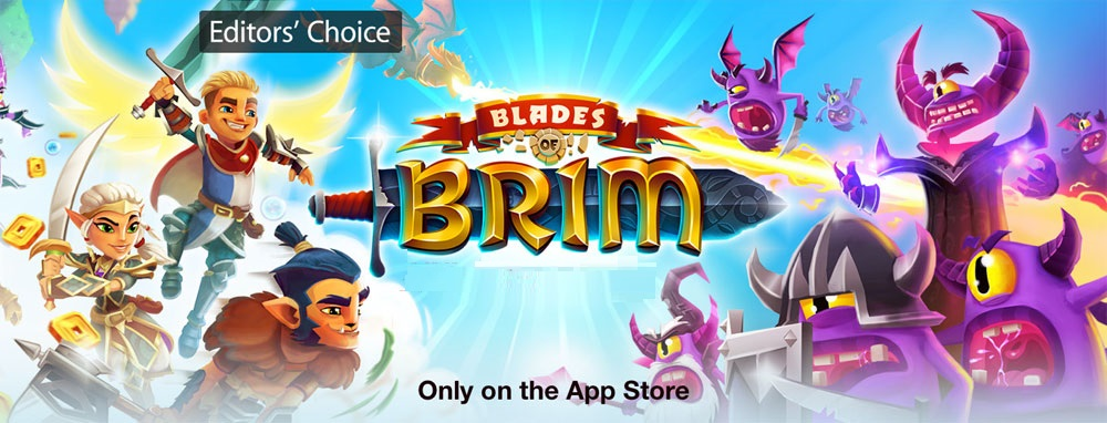 Blades-of-Brim-Cover