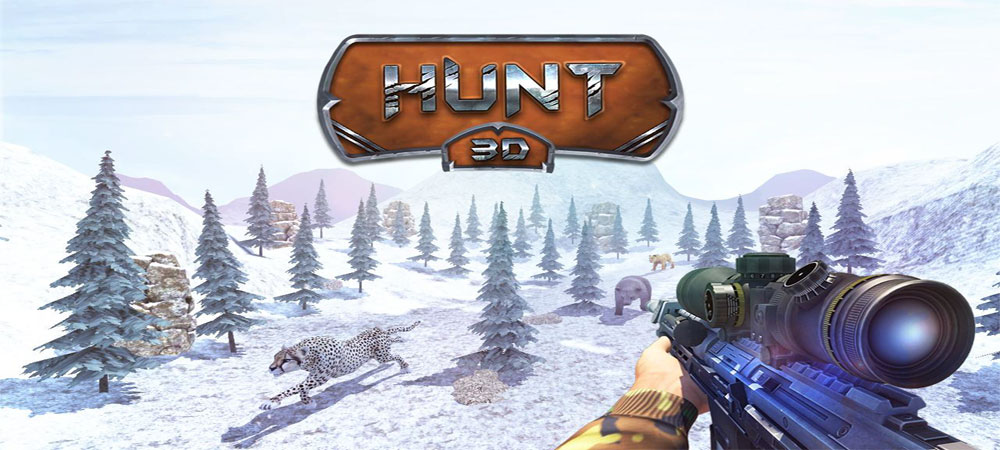 Hunt-3D-Cover