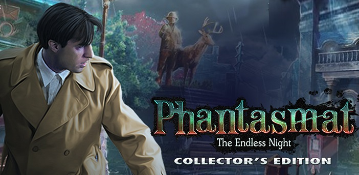 Phantasmat-Endless-Full-v1.0-APK