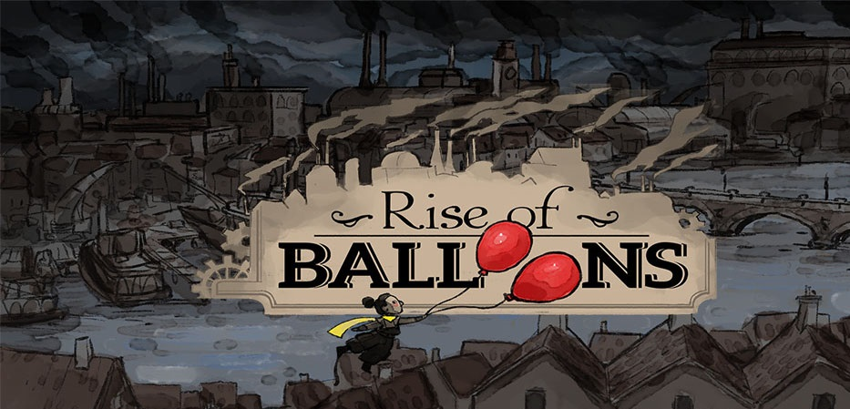 Rise-of-Balloons-Cover