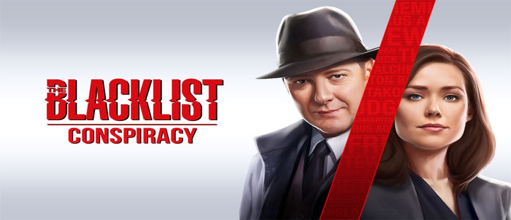 The-Blacklist-Conspiracy-Cover