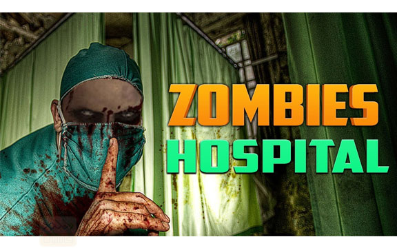 Zombie.Hospital-Cover