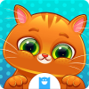 bubbu-my-virtual-pet-icon