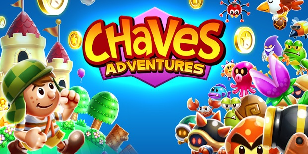 chaves-adventures-icon (1)