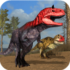 clan-of-carnotaurus-icon