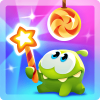 cut-the-rope-magic-icon