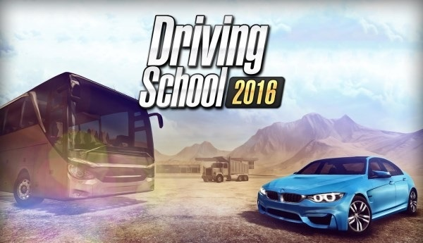 driving-school-2016-cover