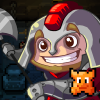 heroes-of-loot-2-icon