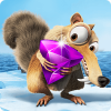ice-age-arctic-blast-icon