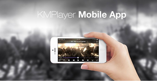 kmplayer_android