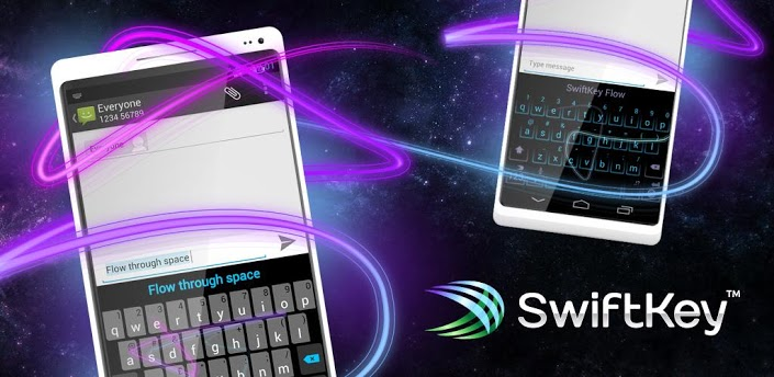 swiftkey-keyboard-logo