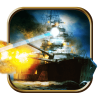 world-warships-combat-logo