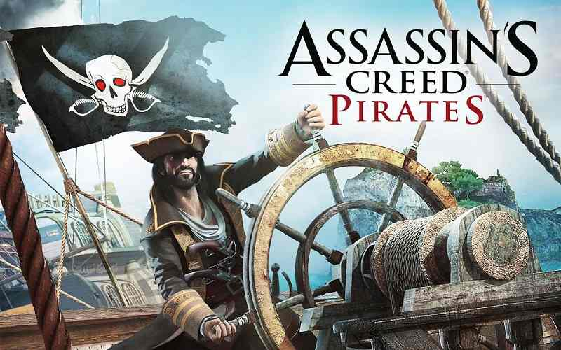 Assassin's Creed Pirates1