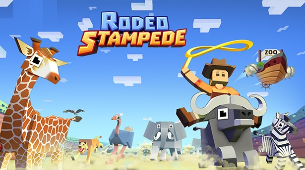 Rodeo-Stampede-Sky-Zoo-Safari-Mod-Unlimited-Money-v1.0.0-APK