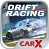 CarX Drift Racing X