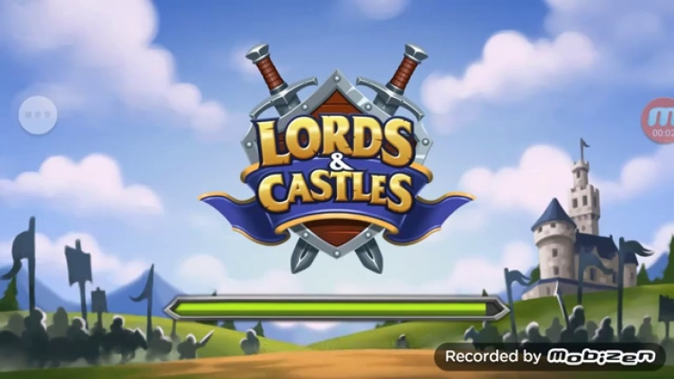 Lords Castles