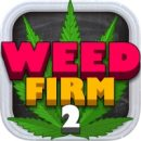 بازی اندروید Weed Firm 2 Back to College