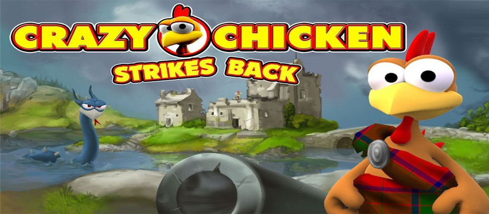 crazy-chicken-strikes-back