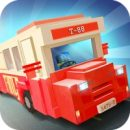 city-bus-simulator-craft-1