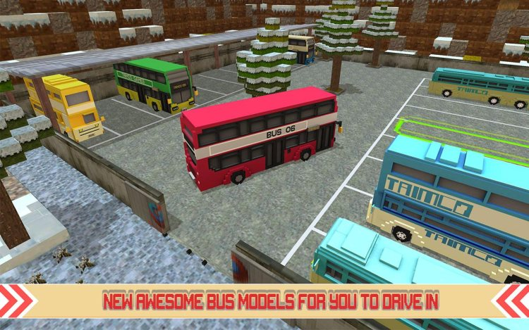 city-bus-simulator-craft-5