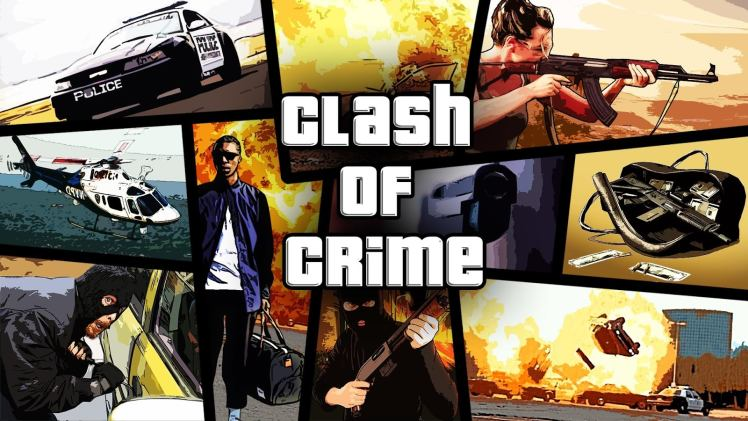 clash-of-crime-2