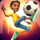kickerinho-world-2