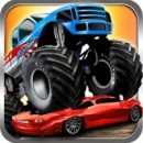 monster-truck-destruction-1