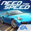 Need-For-Speed-EDGE-Mobile-Logo-105x105