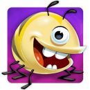 1448494757_best-fiends
