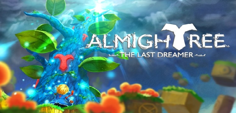 almightree-the-last-dreamer-1
