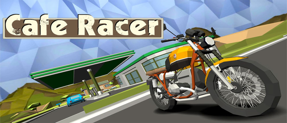 cafe-racer-cover