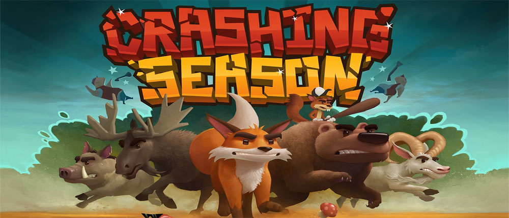 crashing-season-cover