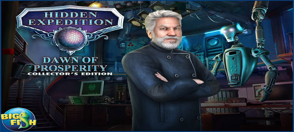 hidden-expedition-dawn-cover
