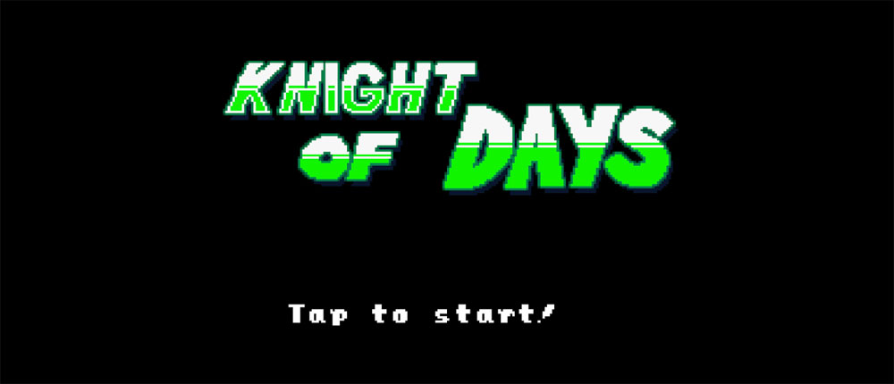 knight-of-days-exe-cover