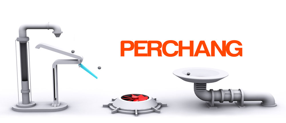 perchang-cover