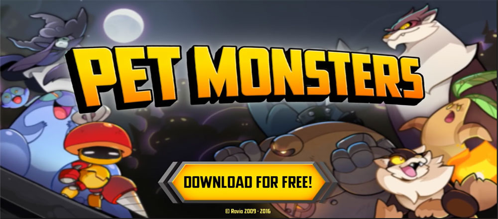 pet-monsters-cover