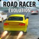 Road Racer Evolution