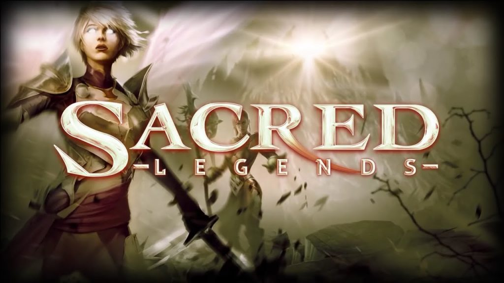 sacred-legends