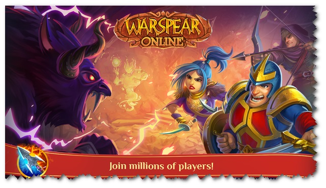 warspear-online-mmorpg-mmo