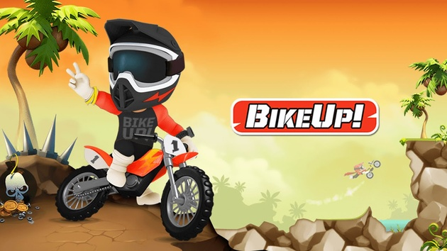 bike-up-mod-apk