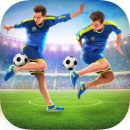 skilltwins-football-game-