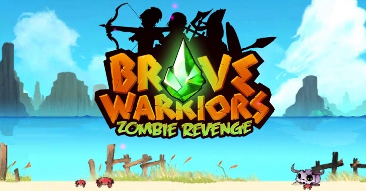 brave-warriors-zombie-revenge