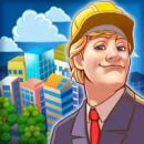 Tower Sim Pixel Tycoon City