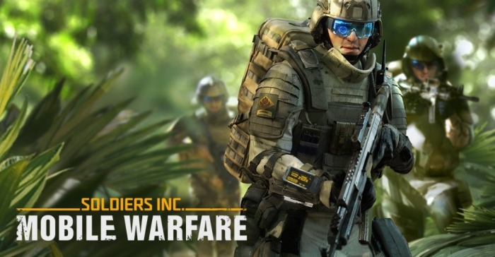 soldiers-inc-mobile-warfare