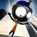 stickman-base-jumper-2-1