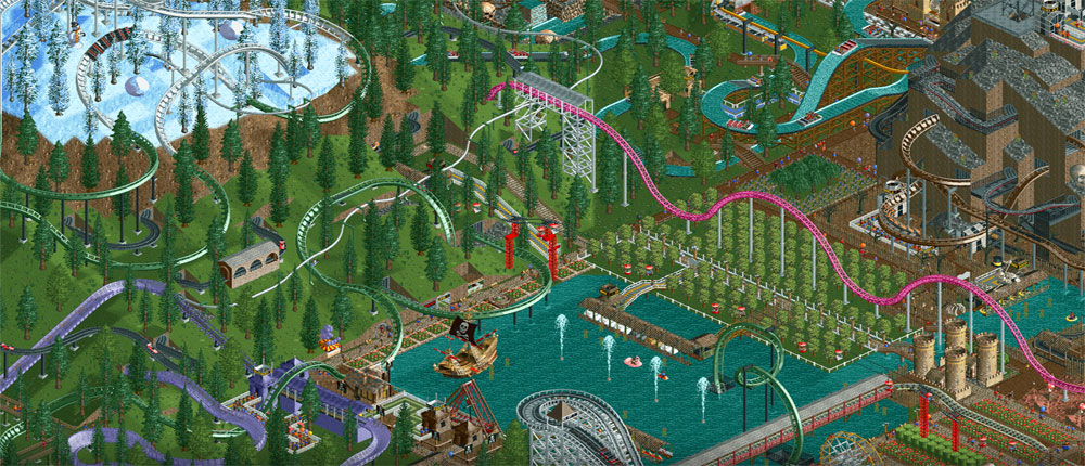 rollercoaster-tycoon-classic-cover