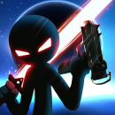Stickman Ghost 2 Star Wars