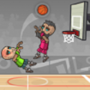 بازی Basketball Battle